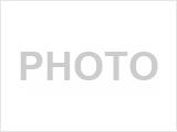 Фото  1 Шлифование (плоское) паркетных и деревянных полов и восстановление 3 слоя лака. От. .. 138617